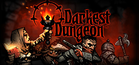 Read more about the article Darkest Dungeon