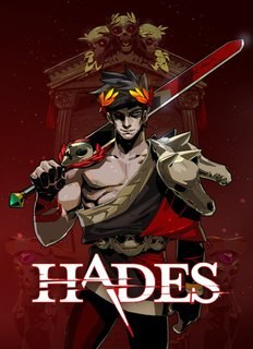 Read more about the article Hades